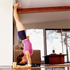 FE Inversion Pose Yoga Journal
