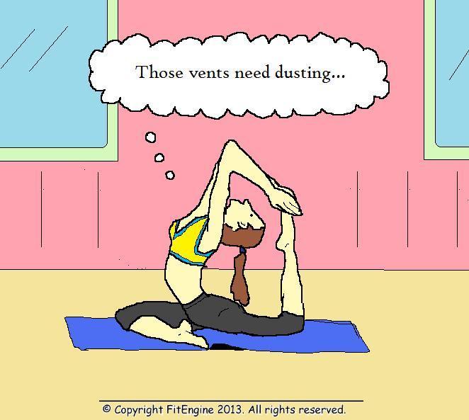 Yoga2_Full