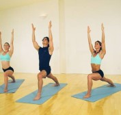 warrior_one_yoga_poses