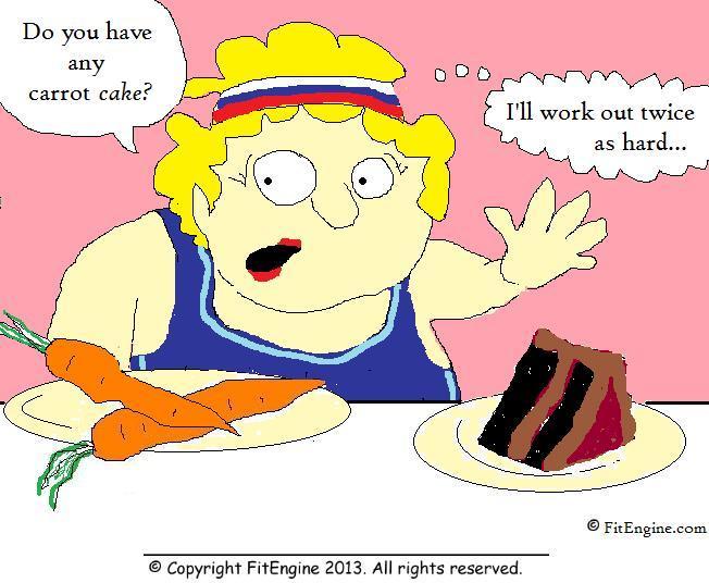 carrot_cake1
