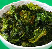 kale-chips1
