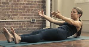 Pilates-ex6d-The-Roll-Up-1024x551