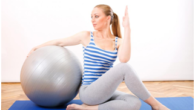 Remove Stubborn Belly Fat Easily With Pilates