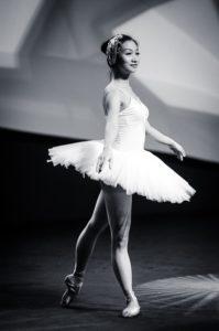 ballet-437990_960_720