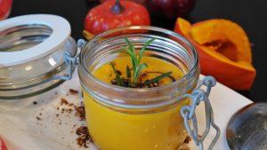 pumpkin-soup-1753613_640